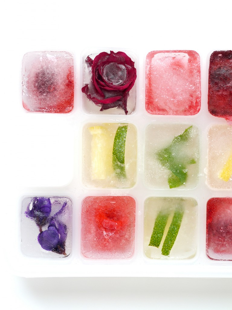 Flower-Ice-Cubes-1-768x1024.jpg