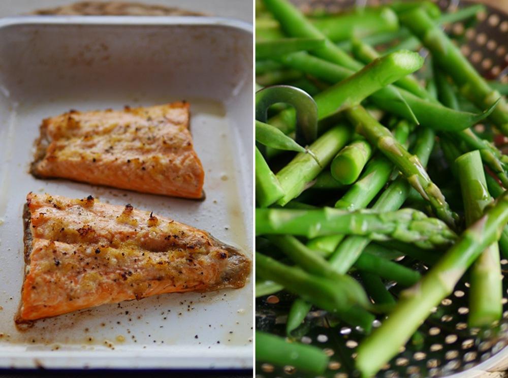 Salmon and Veggies.jpg