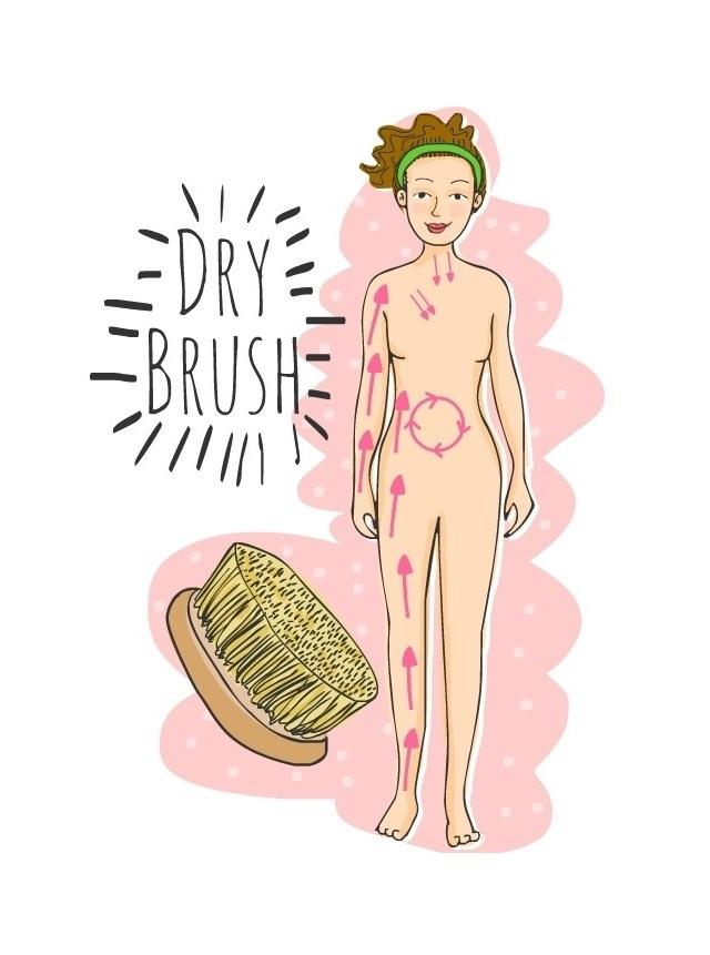 image via  fashionisaparty.com