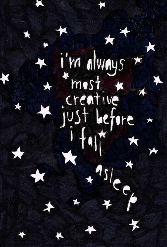 Image via  Pinterest