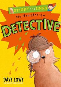 HamsterDetective