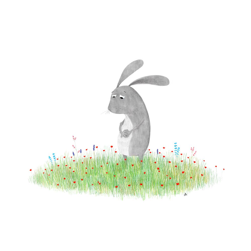 Remembrance Rabbit.jpg