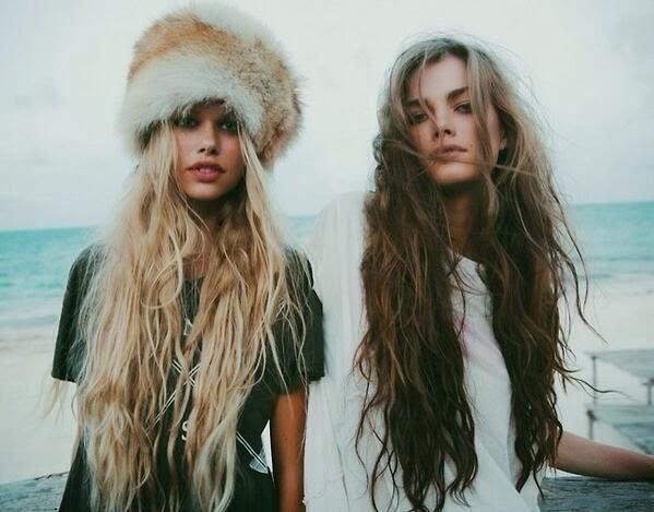 girls3.jpg