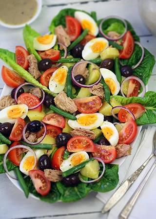 nicoise_salad.jpg