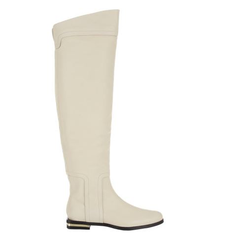 Maiyet Over the Knee Boot