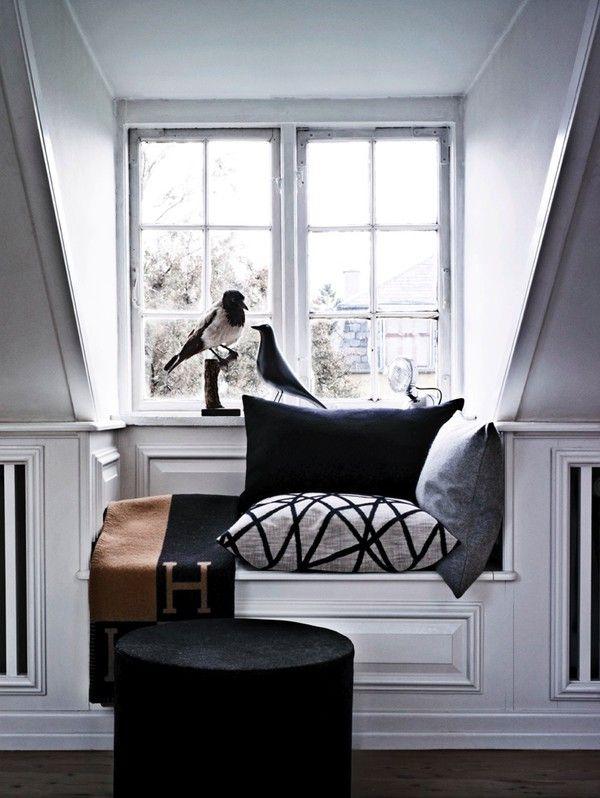 Image via Elle Decoration