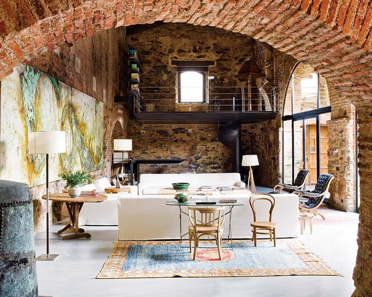 Brick Exposed! (Image via Indulgy)