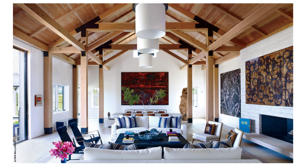 Captivating ... A Multiplatform Presence Which Include Print And Digital Editions,  Social Media, Signature Events, And The Magazineu0027s Website, Www.archdigest .com.