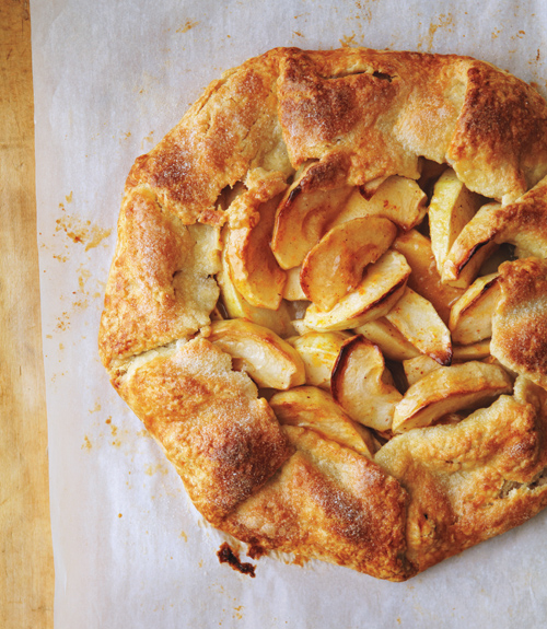 Happy National Pie Day! Image property of Good Housekeeping