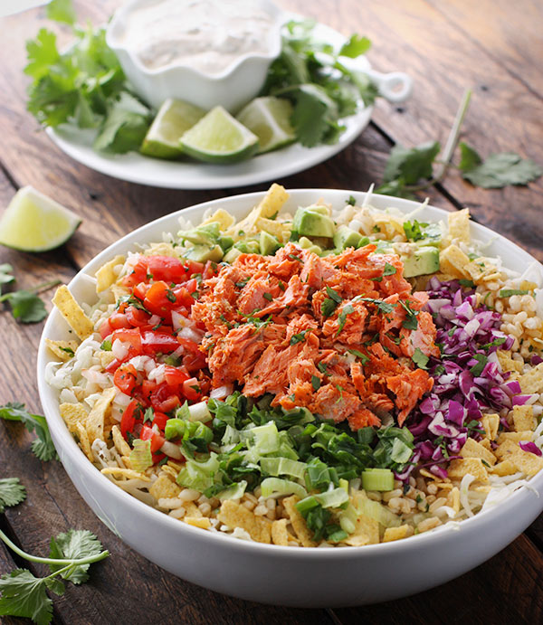 Eat this in a heatwave. Image via  Soup Addict