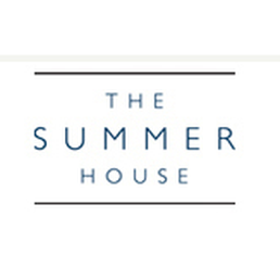 summer house logo.jpg