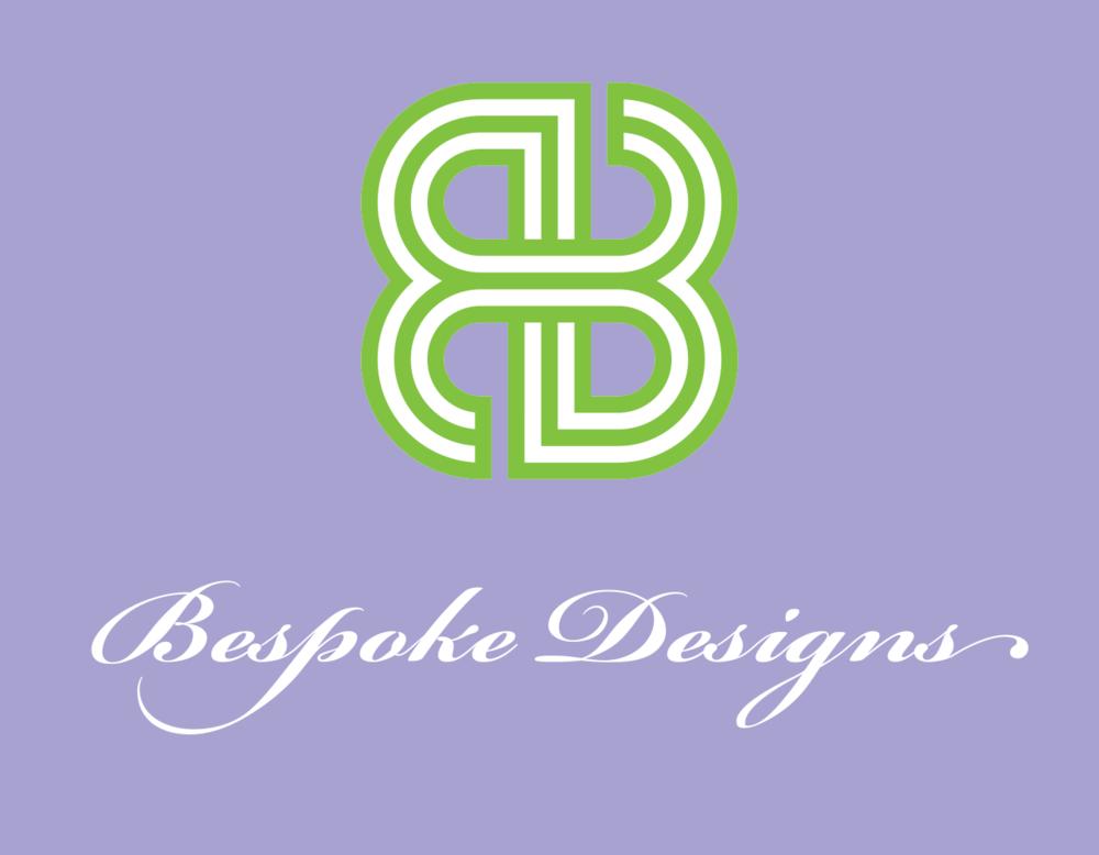 BESPOKE_DESIGNS_LAVENDER_BG.png