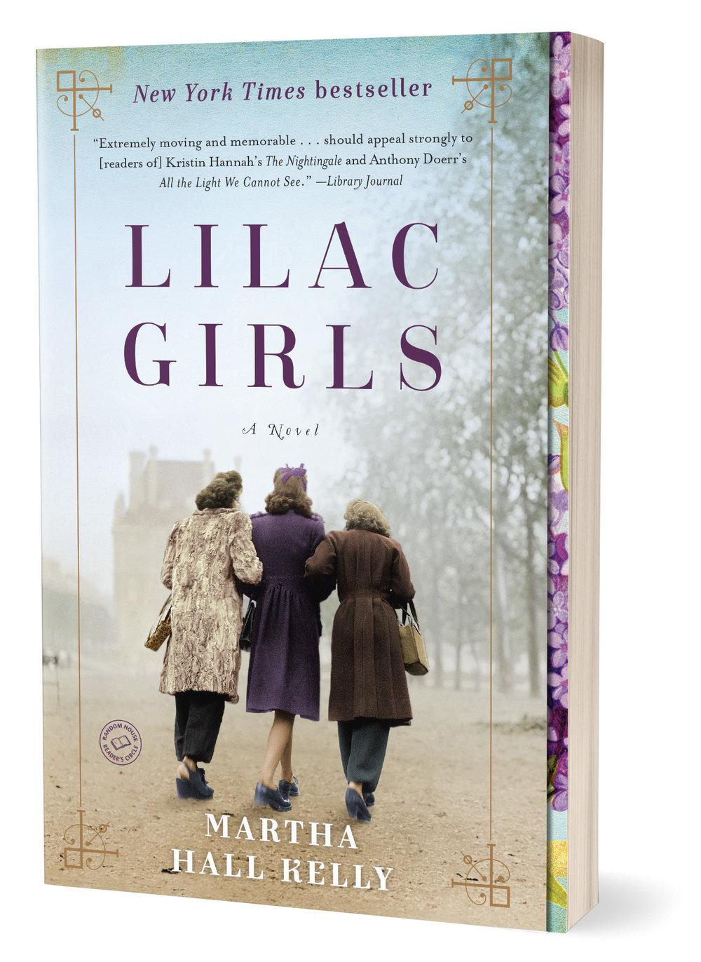 lilac-girls-paperback-3d-1.jpg