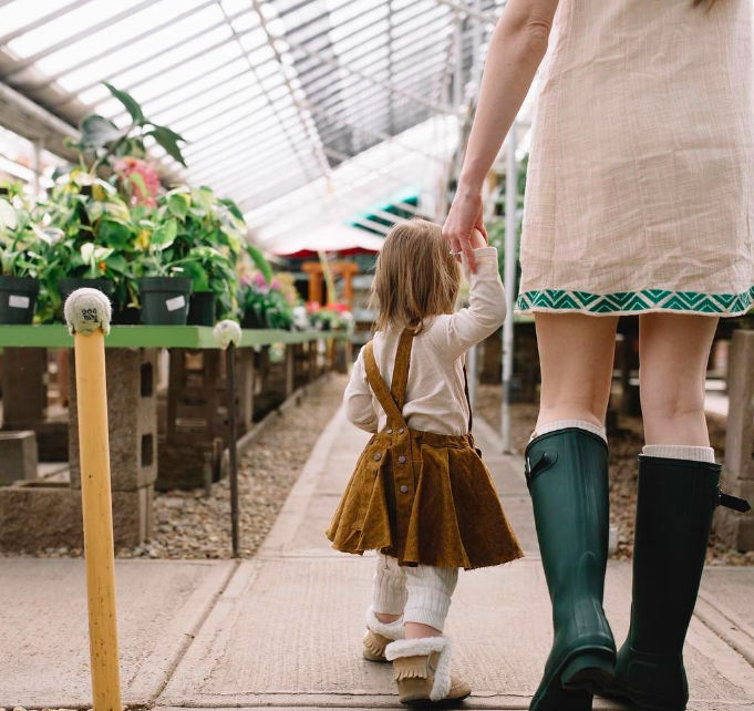 Notes to my daughter: 52 lessons for a life well-lived- tumblr