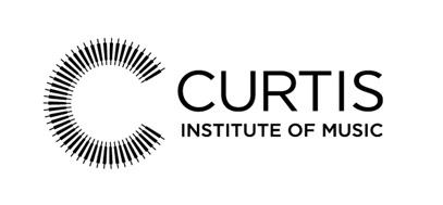 Curtis_logo.jpg