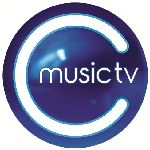 CMusicTV.jpg