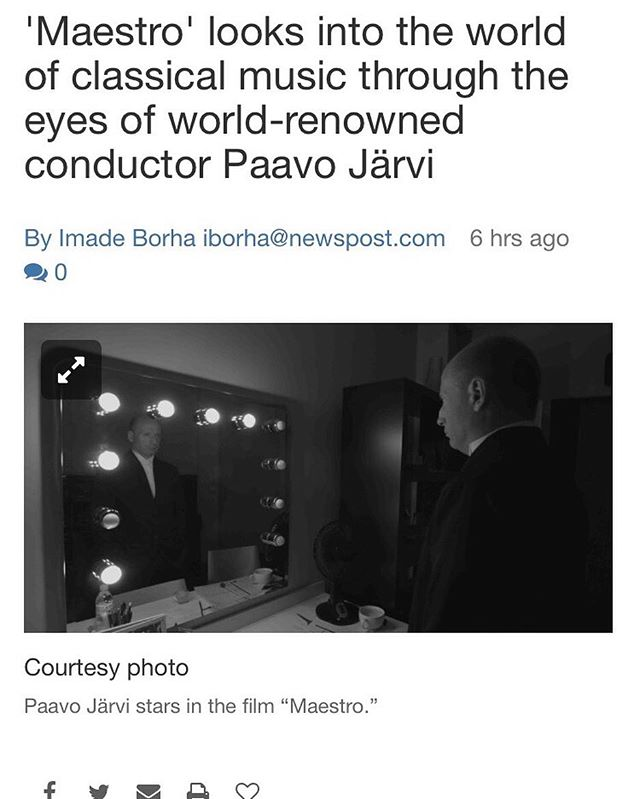 http://www.fredericknewspost.com/news/arts_and_entertainment/maestro-looks-into-the-world-of-classical-music-through-the/article_d1266cbd-7432-5c5b-a425-9636a6b7b554.html