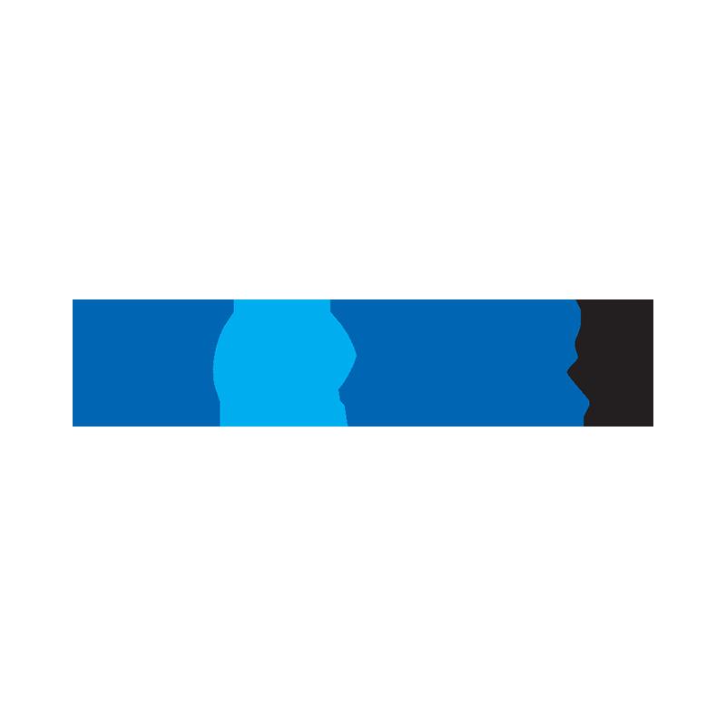 WQXR.png