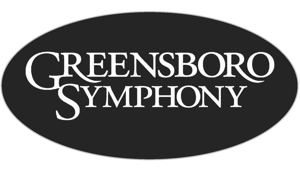Greensboro Symphony wout Dima (1).jpg