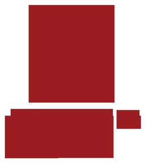 Alexander_Street.png