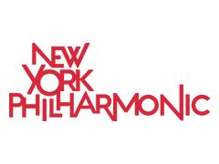 NYP_Logo_Red_RGB.png