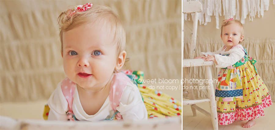 springboro ohio baby photographer lucy 9 months 5.jpg