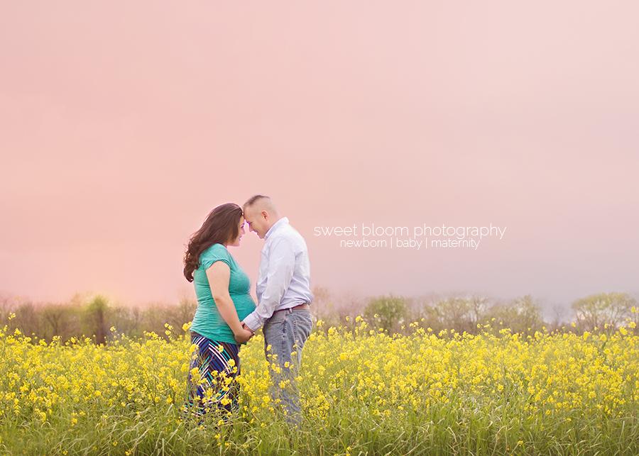 cincinnati ohio maternity photography tiare 6.jpg