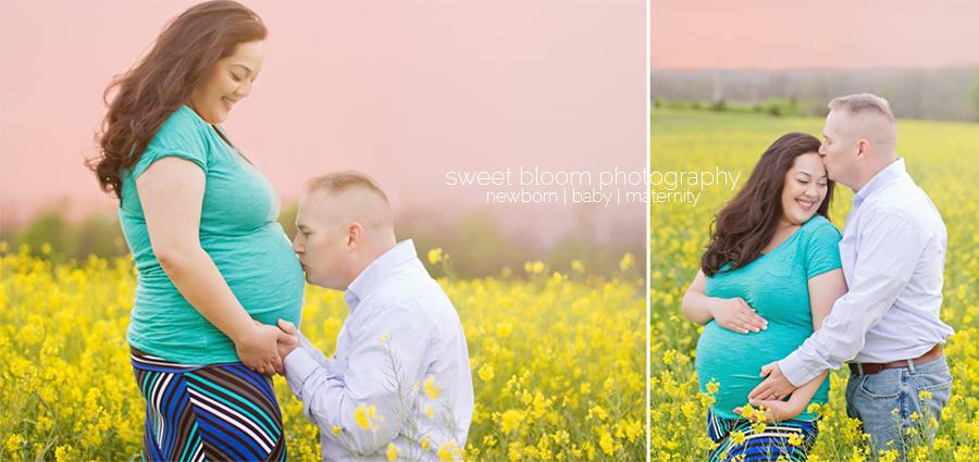 cincinnati ohio maternity photography tiare 8.jpg