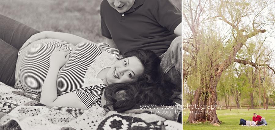 dayton ohio maternity photographer tiare 3.jpg