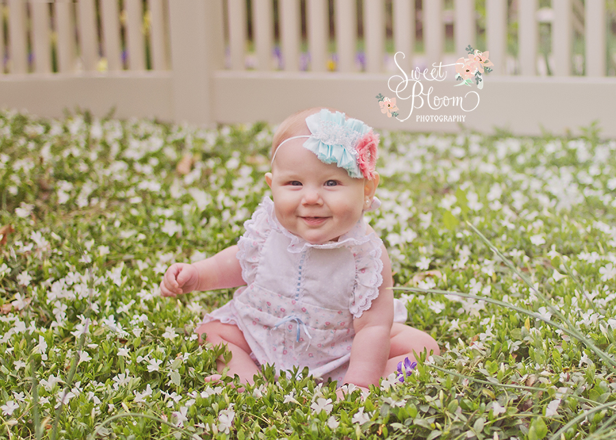 cincinnati ohio baby photographer evelyn 6 months 9.jpg