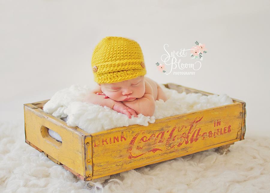 cincinnati ohio newborn photography studio anderson 8.jpg