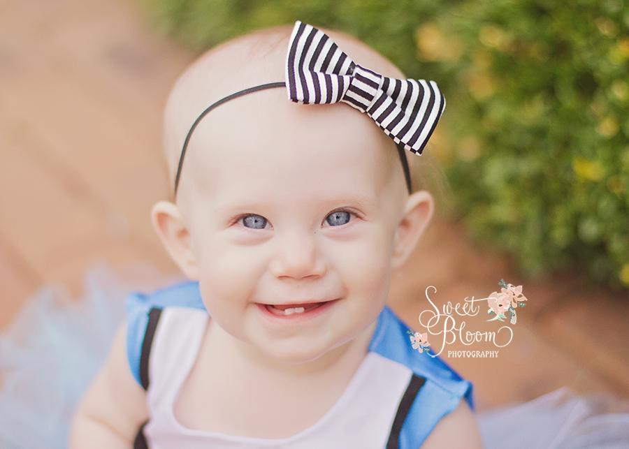 dayton ohio baby photography alice in wonderland session zooey 3 1st birthday.jpg