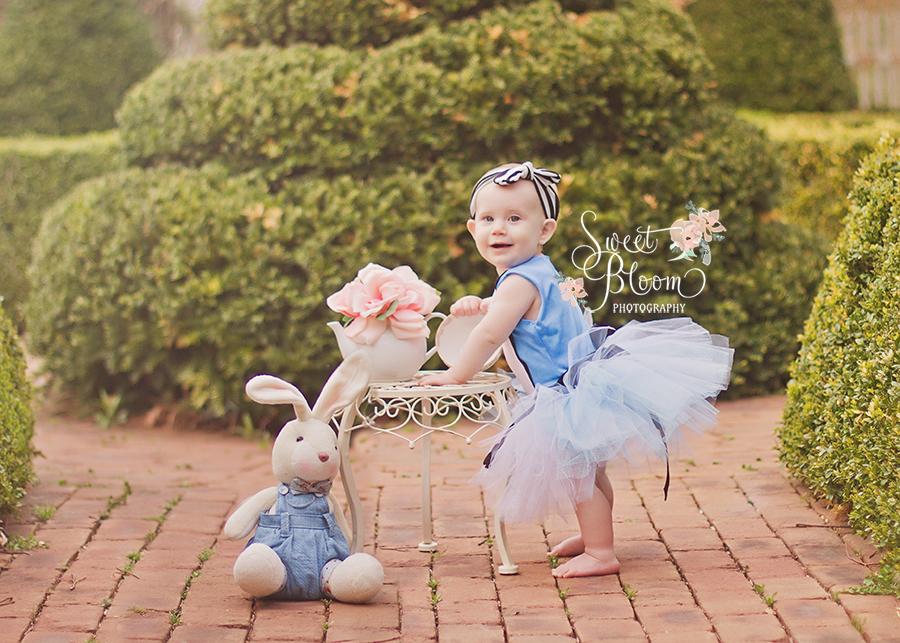 dayton ohio baby photographer alice in wonderland session zooey 1.jpg