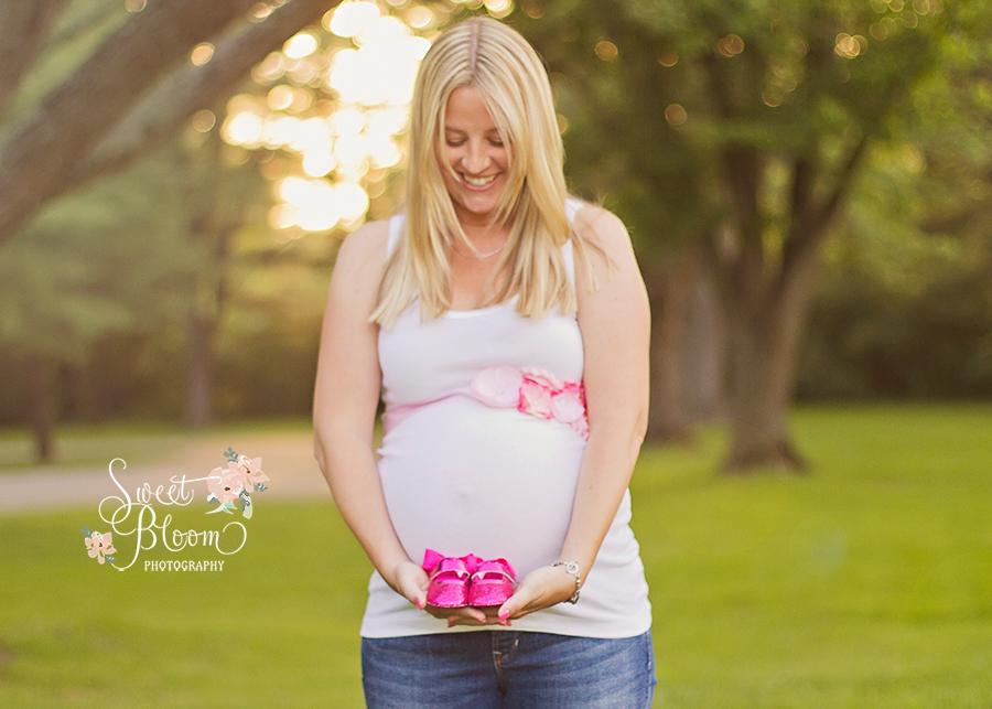 cincinnati ohio maternity photographer dawn 1.jpg