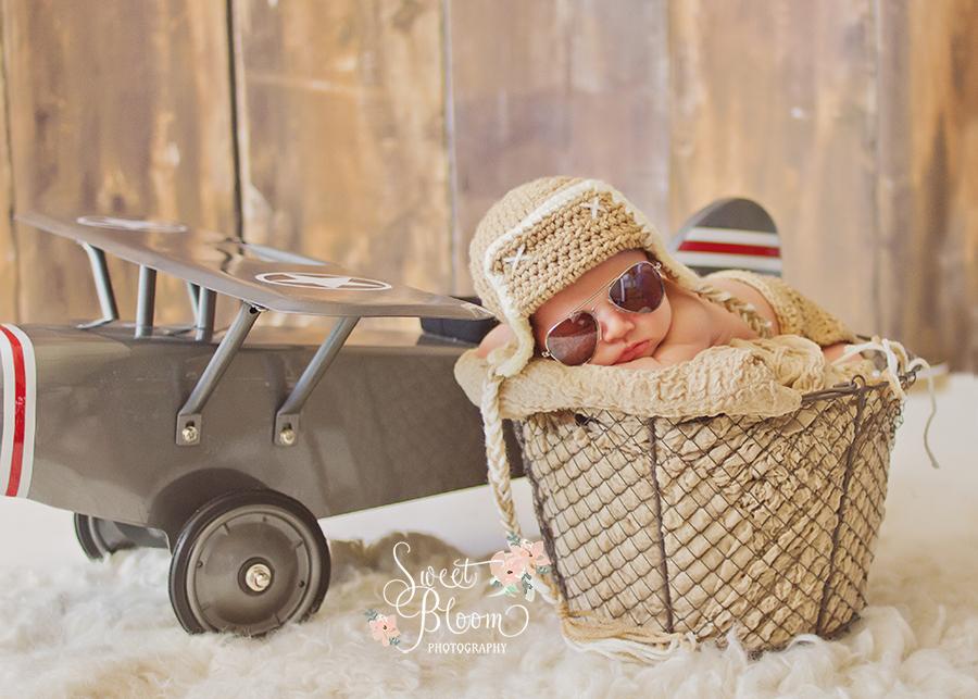air force aviator pilot newborn photography dayton ohio 8.jpg