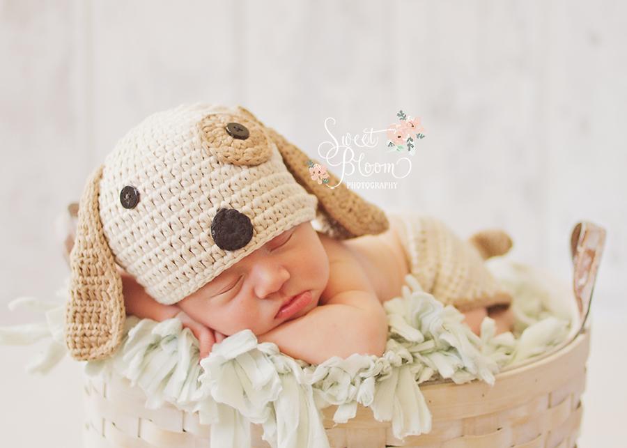 centerville ohio newborn photographer beckett 7.jpg