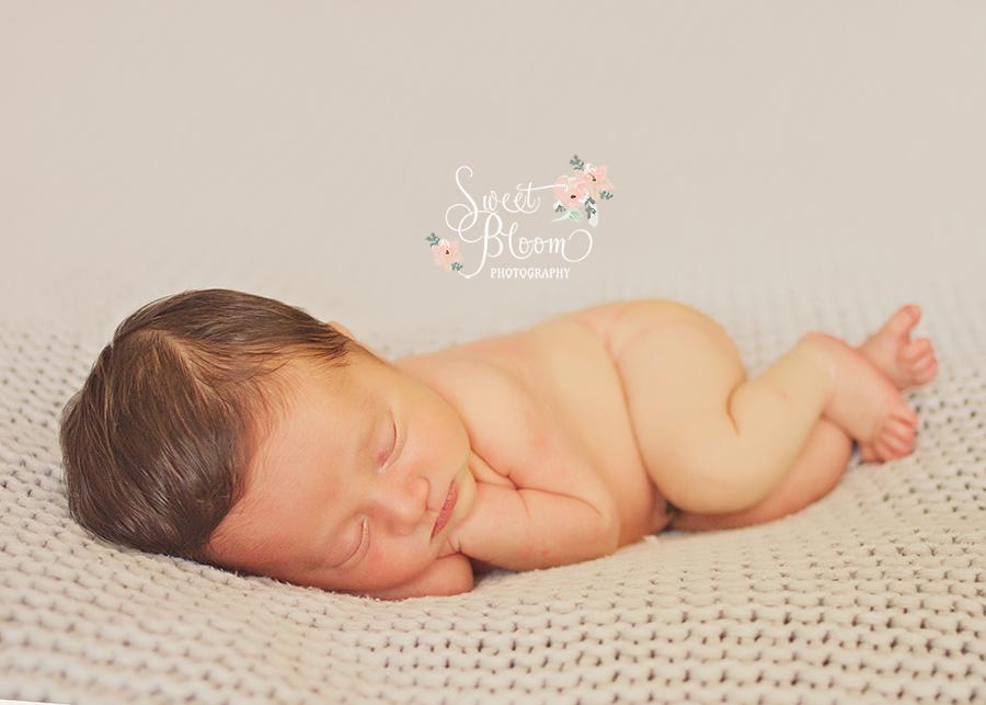 springboro ohio newborn photographer beckett 5.jpg