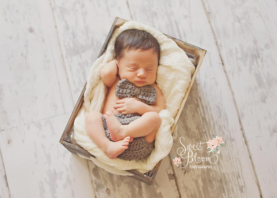 dayton ohio newborn photography studio beckett 10.jpg