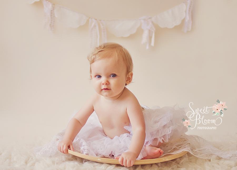 beavercreek ohio baby photographer lucy 9 months.jpg