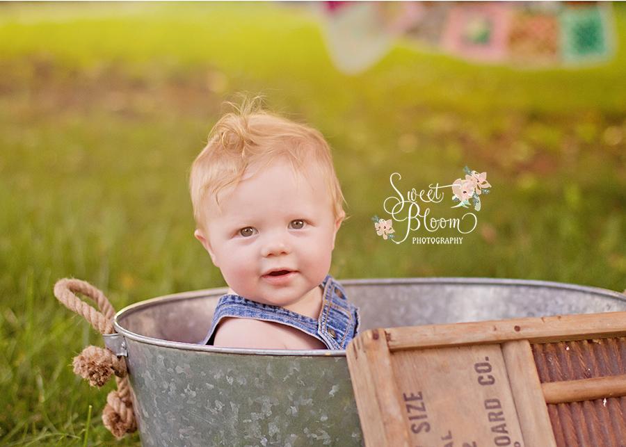 centerville ohio baby photography ben 1.jpg