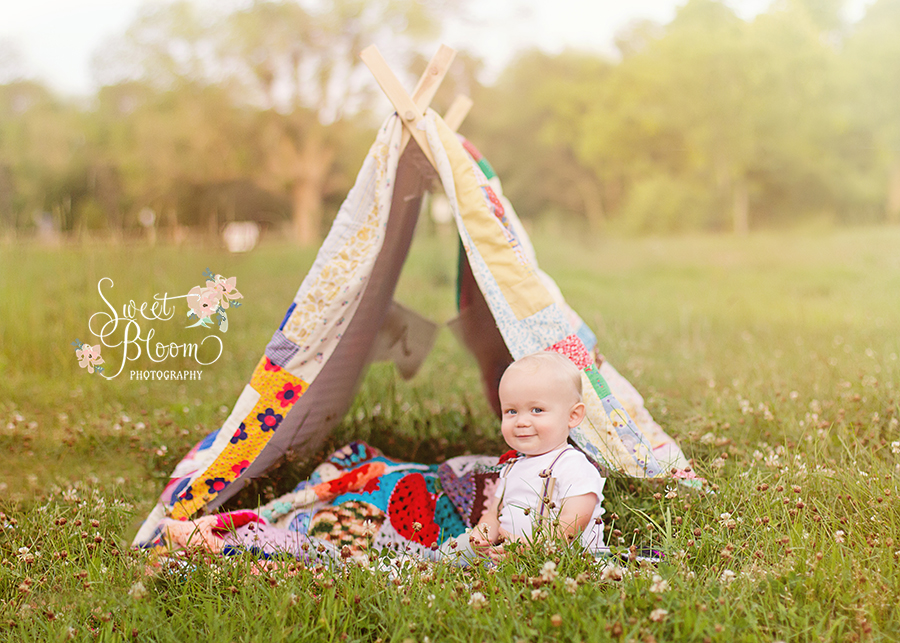cincinnati ohio baby photographer owen 1st birthday 3.jpg