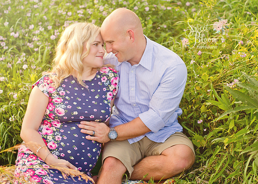 cincinnati ohio maternity photography grete 4.jpg