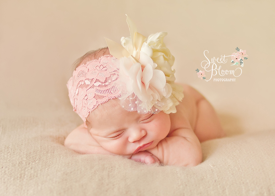 cincinnati ohio newborn photographer emma 1.jpg