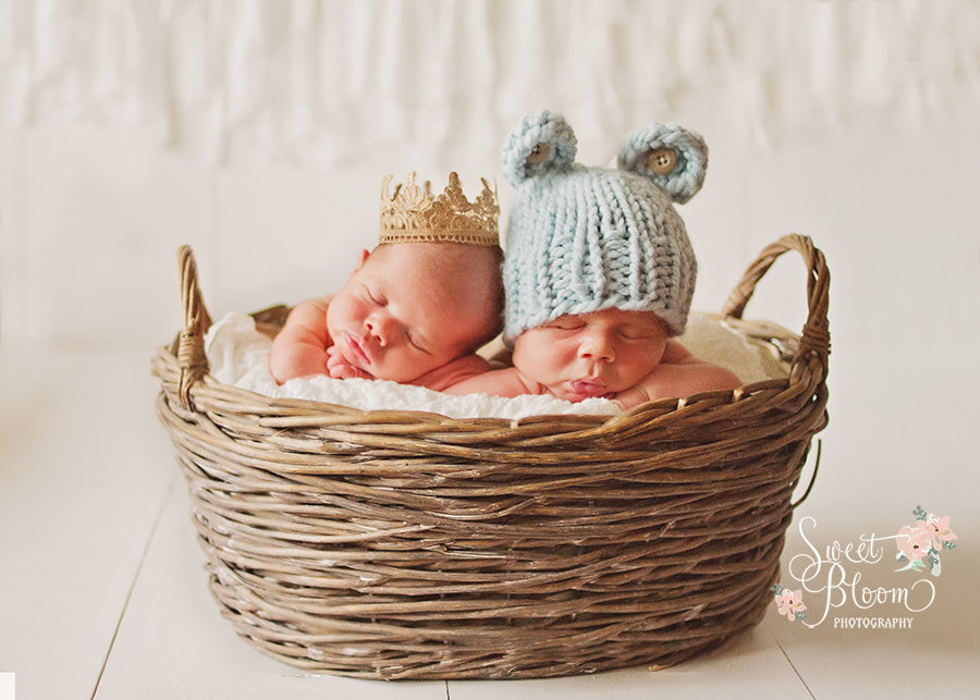 cincinnati ohio twin newborn photography maxwellstella 3.jpg