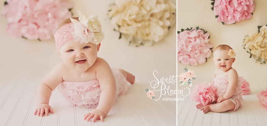 dayton ohio baby photographer ellie 6 months 1.jpg