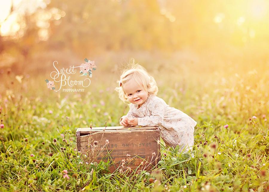 dayton ohio baby photographer lucy 18 months 2.jpg