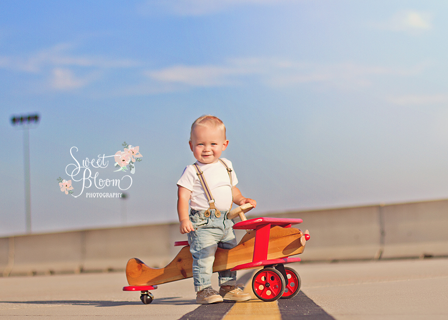 dayton ohio baby photographer owen 1st birthday 1.jpg