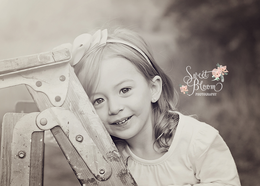 dayton ohio child photography barton 1.jpg