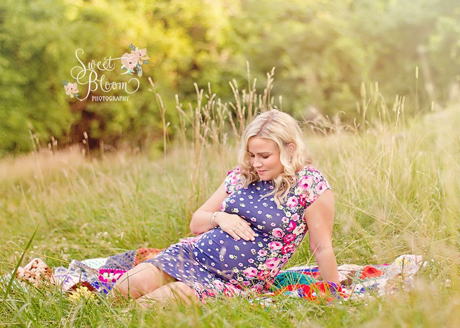 dayton ohio maternity photographer grete 1.jpg