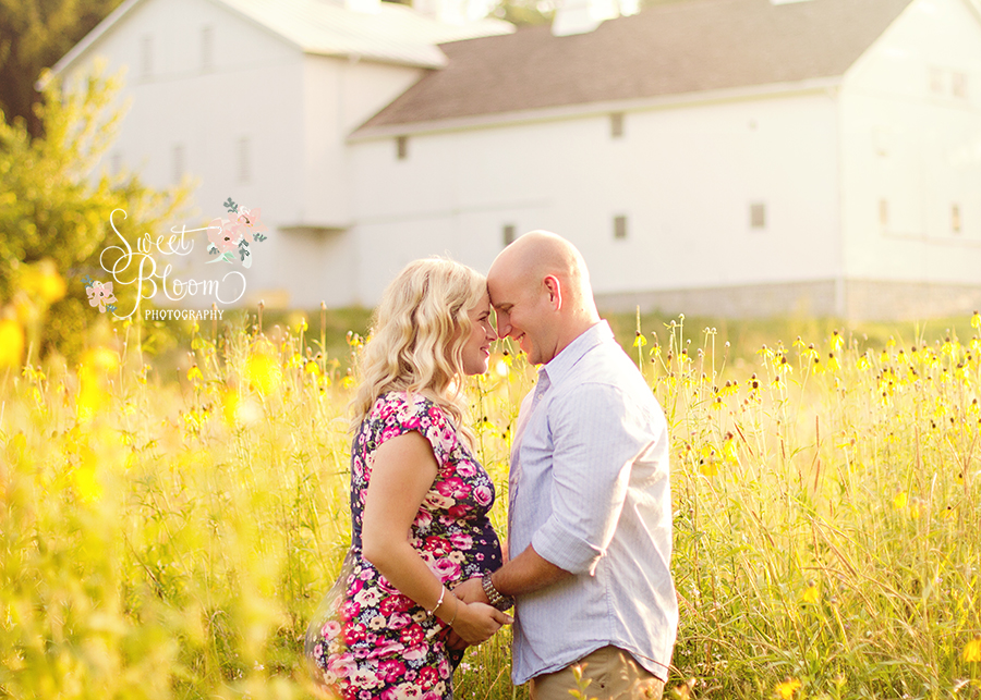 dayton ohio maternity photography grete 1.jpg